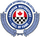 Canadian Motorsports Hall Of Fame