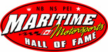 Maritime Mostorsports Hall Of Fame